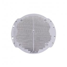 高导热铝千亿国际电脑版 (120)