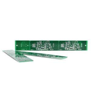 Fiberglass board (2)