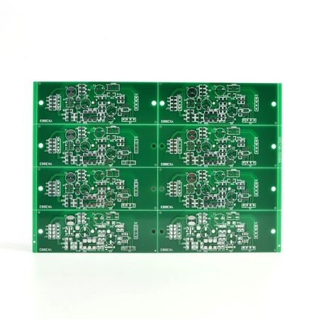 玻纤板 (1)
